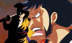 One Piece 968