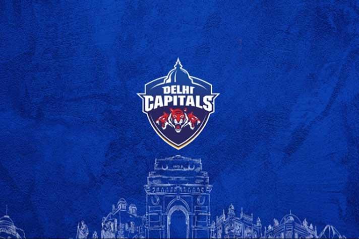 Delhi-Capitals-logo