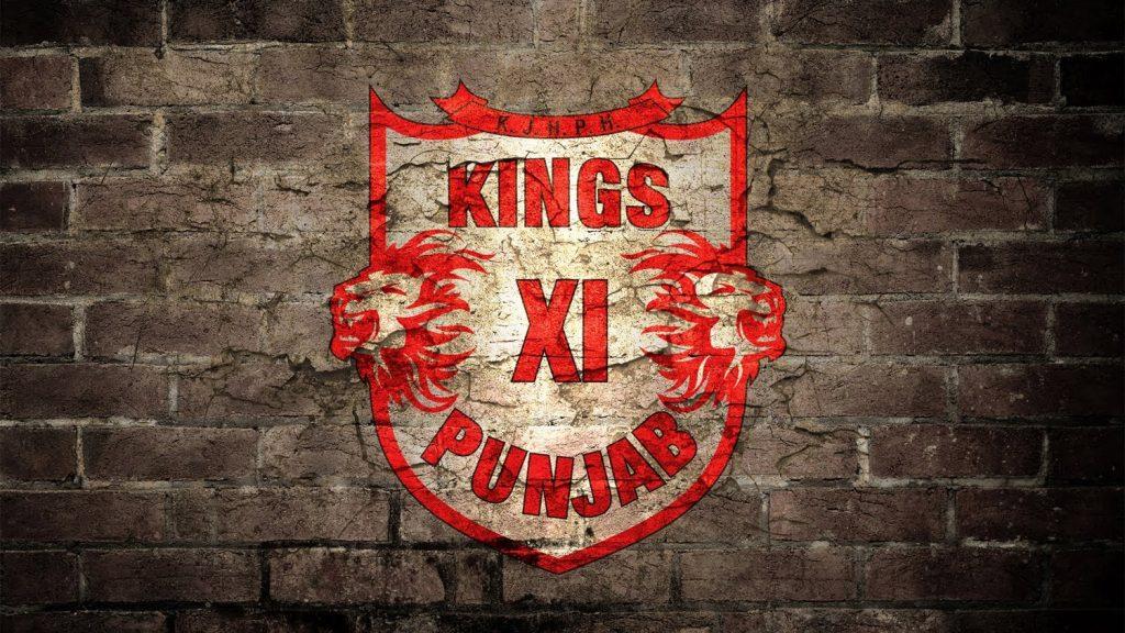 Kings-XI-Punjab-logo