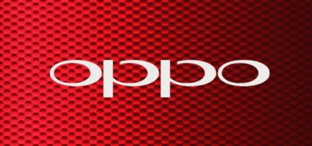 Oppo Mobile Phones Under 10000
