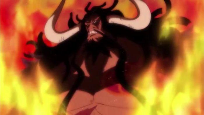 One Piece 971
