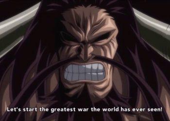 One Piece 978