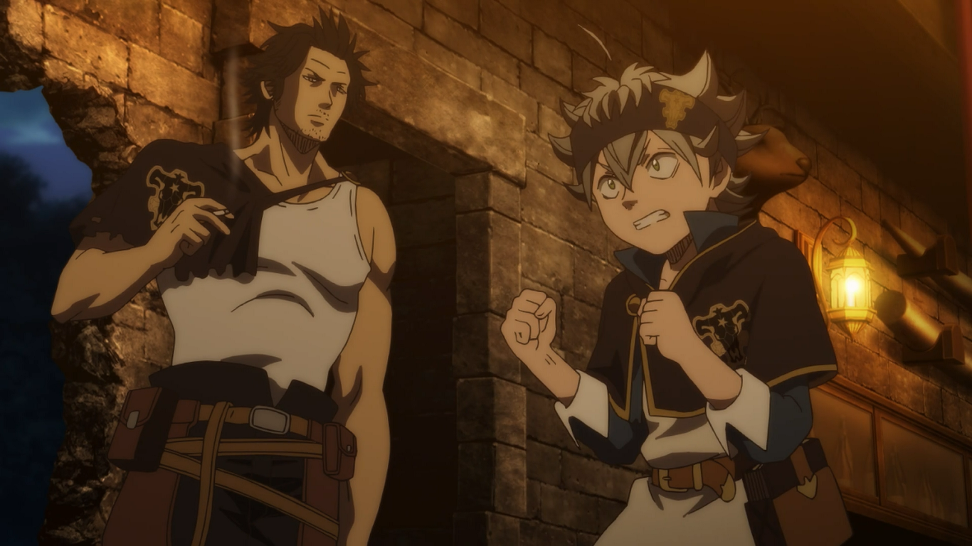 Black Clover 259 Chapter Spoilers Raw Scans Finally Out 10 hilarious charmy pappitson memes that are all too relatable. black clover 259 chapter spoilers raw
