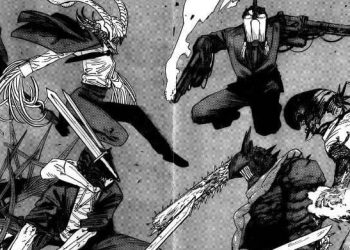 Kingdom Chapter 657 Spoilers, English Raw Scans Release Date