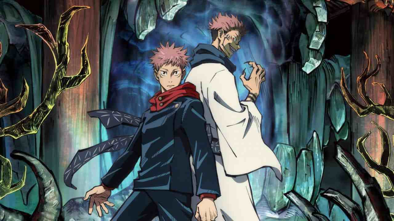 Jujutsu Kaisen Chapter 131 Spoilers Raw Scans Release Date