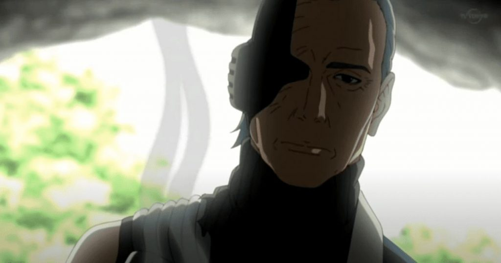 Boruto Episode 185