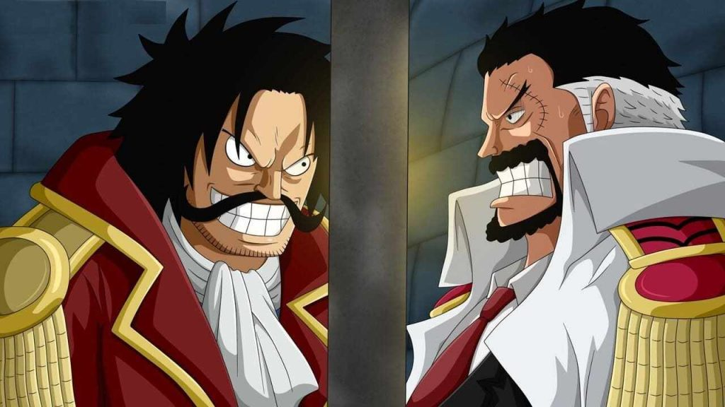 One Piece Episode 959