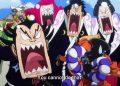 One Piece Episode 965One Piece Episode 965