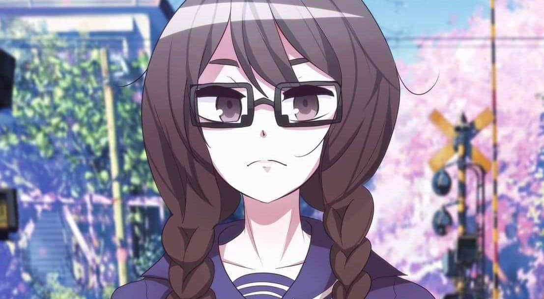 Metamorphosis Manga Online Read