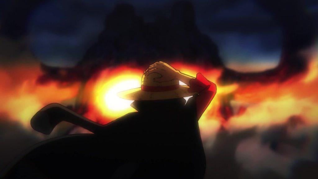 One Piece 1020