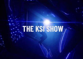 The KSI Show