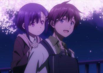 Bokutachi no Remake Our Life Season 2