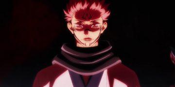 Jujutsu Kaisen Chapter 160