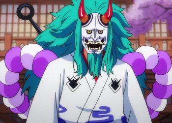 One Piece 1025