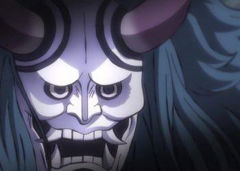 One Piece 1026