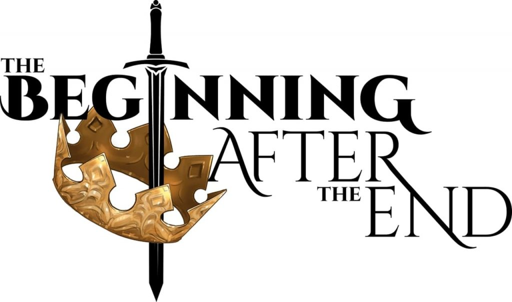 The Beginning After The End Anime